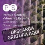 PS-#1_CAS1