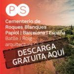 PS-#2_CAS