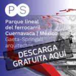 PS-#3_CAS