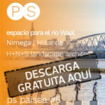 PS-#5_CAS