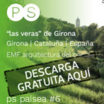 PS-#6_CAS