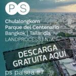 PS-#7_CAS