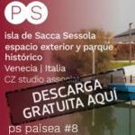 PS-#8_CAS