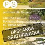 PS-#9_CAS