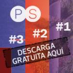 PS#1-2-3_CAS
