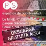 PS#10_CAS