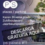 PS#11_CAS