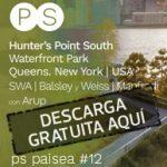PS#12_CAS