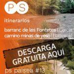 PS#13_CAS