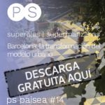PS#14_CAS