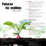Paisajes-Comestibles_p