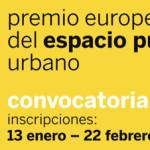 PremioEuropeoEspacioPublico