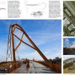 diseño-puente