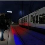 SLS_Safe Lighting System