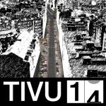 TIVU14VLC