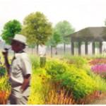 UTE AICEQUIP SL – FOA FOREIGN OFFICE ARCHITECTS – GPO INGENIERÍA SA – ARQUITECTURA AGRONOMÍA SLP render 2