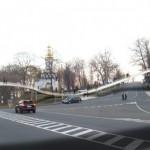 Vista 03 Anillo-Nodo – ganador [conc] paisajismo en Kyiv para la EURO-2012