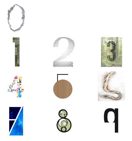alfabeto4