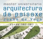 banner-master-arquit_web