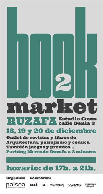 bookmarket2-1