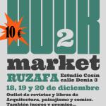 bookmarket2E