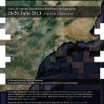 II taller de paisaje Litoral