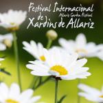 cartel-festival-allariz-2013…430