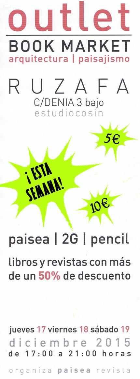 cartel-para-e-mail_V2