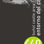 cartel_concurso_-40_paisea_nLR