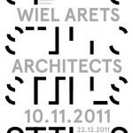 cartel expo still: will arets