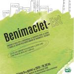 cartel_benimaclet