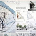 confluencia1