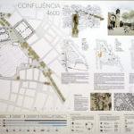 confluencia2