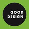 good_design_logo