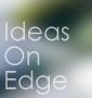 ideas-on-edges_paisea_f