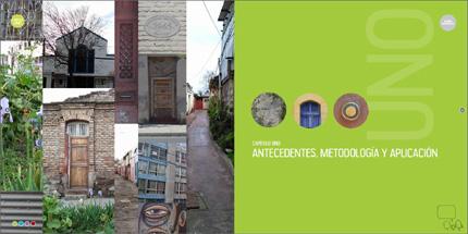 imagen-barrio-balmaceda-1