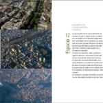 imagen-barrio-balmaceda-3