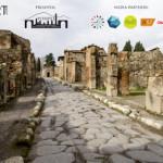 imagen-pompei-1_430