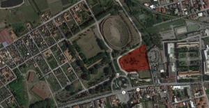 imagen-pompei-3_P