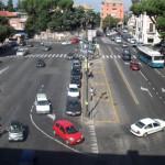 Imagen Piazza