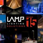 imagen_lamp_p