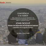joan-nogue_p