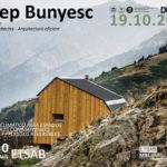 josep_bunyesc
