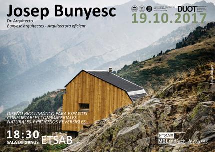 Josep bunyesc paisea - Josep bunyesc ...