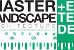 master-BCN-MLAE