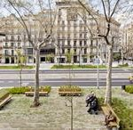obres_finalistes_2012-31