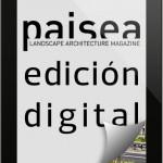 paisea-ed-dig_cast