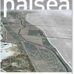 paisea023