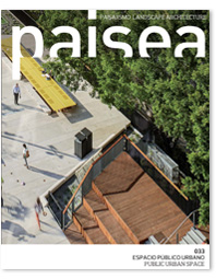 paisea 033 public urban space