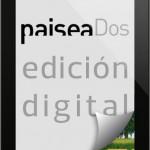 paiseaDos-ed-dig_cast